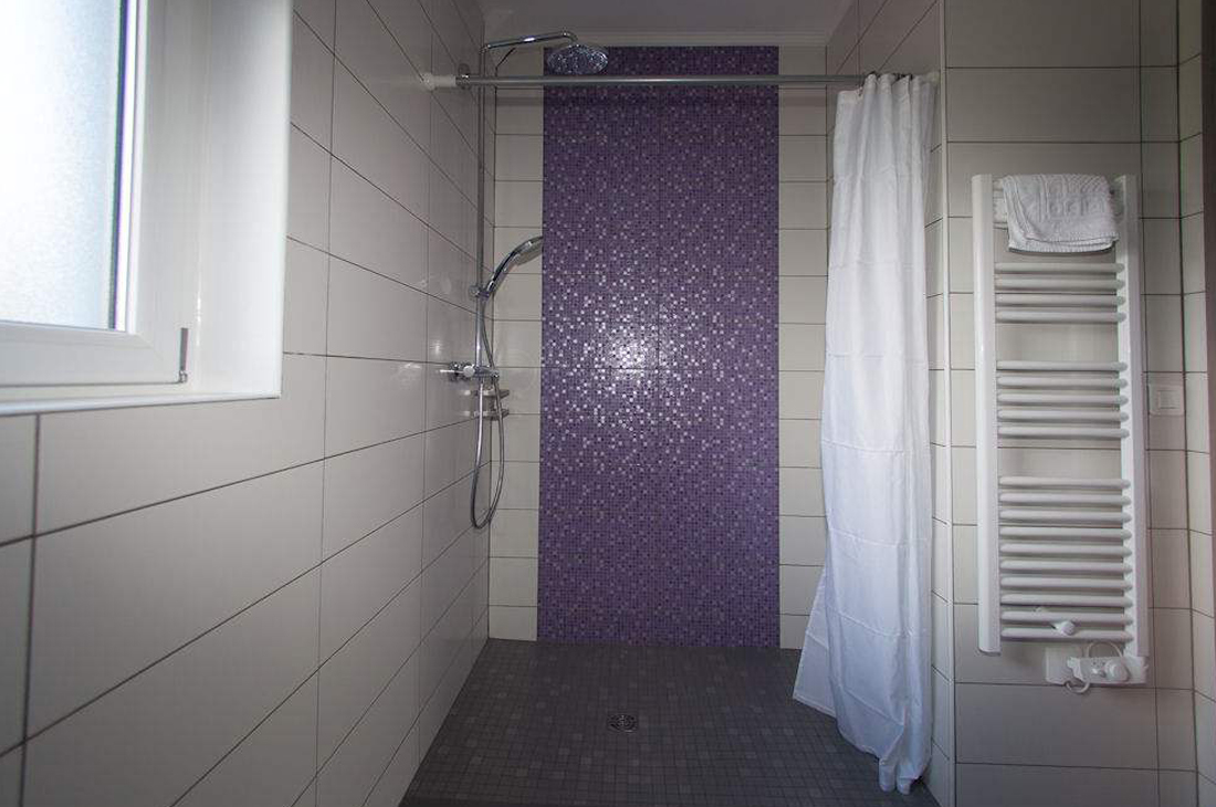gite-alsace-rosheim-au-vieux-sechoir-03