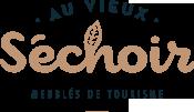 Gite Au Vieux Séchoir - Logo
